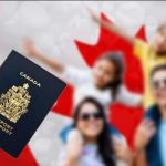 How to Apply for a Canadian Study Permit in Nigeria