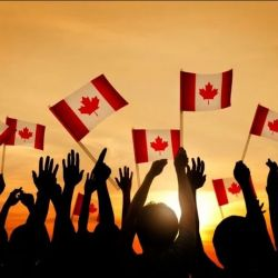 canadian visa agents in nigeria