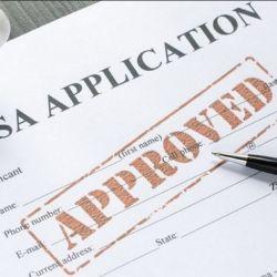 uk visa requirements in nigeria