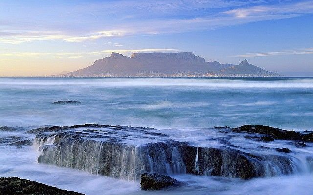 Best Places to Visit in South Africa   TravelVisa ng