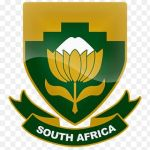 south african visa fee in nigeria