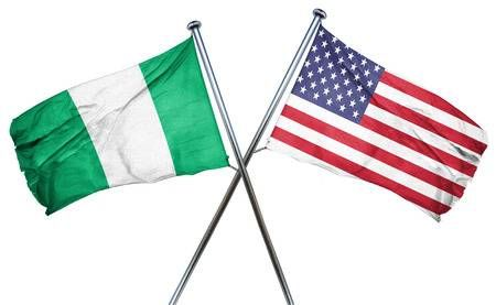 nigeria visa requirements for us citizens