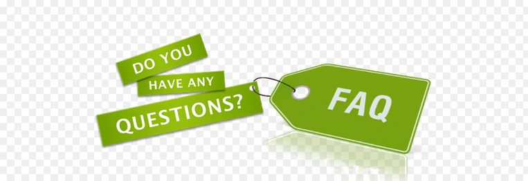 nigeria visa on arrival questions and answers