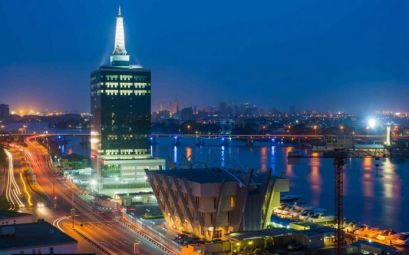 nigeria visa application