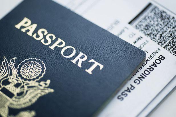 ghana visa on arrival