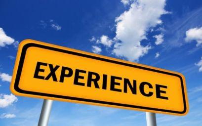 nigeria visa on arrival experience