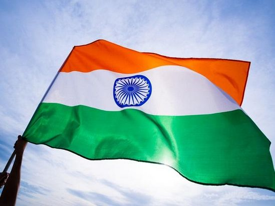 how to apply for visa on arrival to india