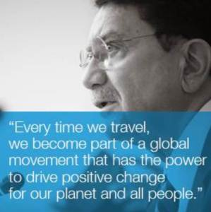 Tourism will Not Bounce Back- UNWTO, WHO, the EU failed, but…