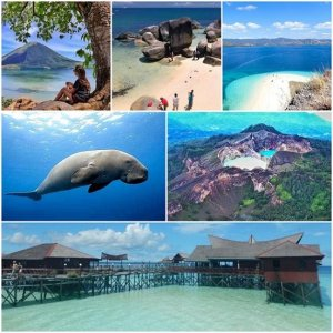 Seychelles former Tourism Minister set to reposition Indonesia tourism
