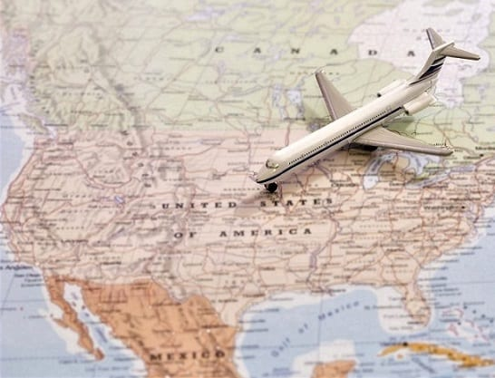 American Airports: Where are they now and what lies ahead?