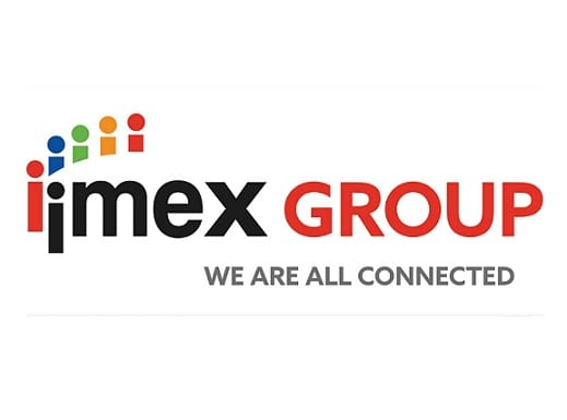 IMEX virtual events welcome speakers from IBM, Google and FERMA