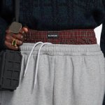 Offensive Sweatpants Causing a Huge Stir From Spain to China and Beyond