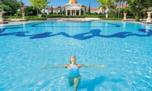 Sandals Resorts takes the worry out of travel plans in today's world