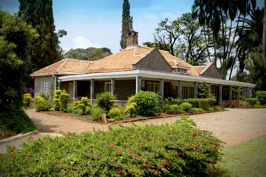 dating places in nairobi Best romantic restaurants in nairobi, kenya: find tripadvisor traveller reviews of the best nairobi romantic restaurants and search by price, location, and more.