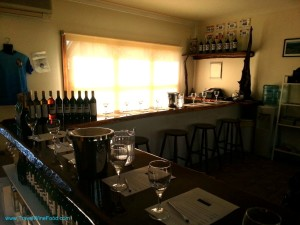 hunter-valley-wine-tour-02