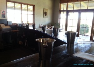 hunter-valley-wine-tour-03