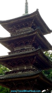 sado-island-city-shinto-shrine-temple