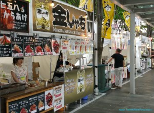 saitama-craft-beer-festival-04