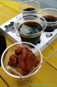 saitama-craft-beer-festival-17