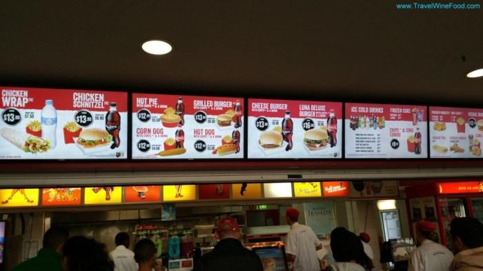 luna-park-sydney-03-the-burgers