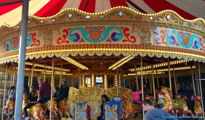luna-park-sydney-12-carousel
