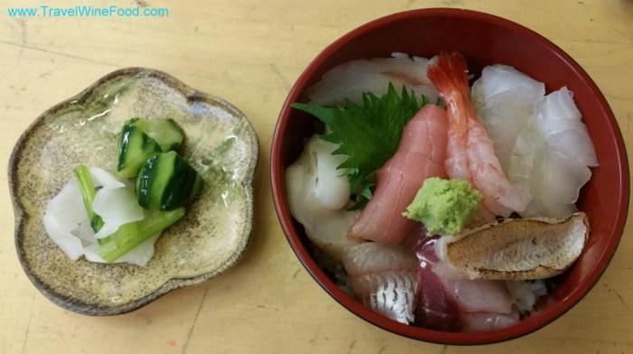 niigata-city-japan-fish-seafood-markets-07