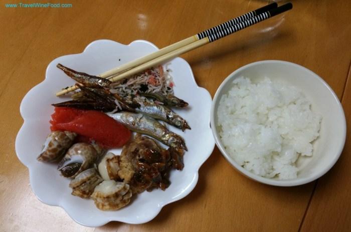niigata-supermarket-seafood-09