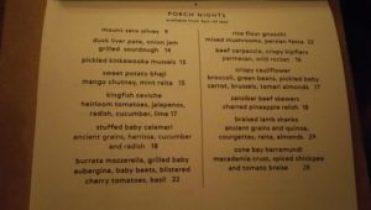 porch-and-parlour-06-menu