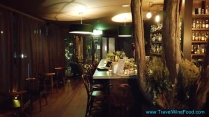 The Little Prince Wollongong Craft Beer Wine Pub Bar Restaurant