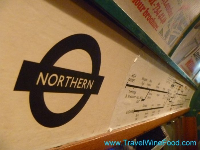 northern-line-map-l-transport-museum-01