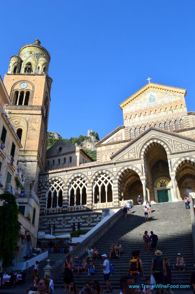 amalfi-italy-europe