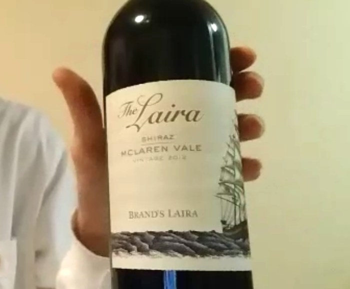 laira-wine-review-image