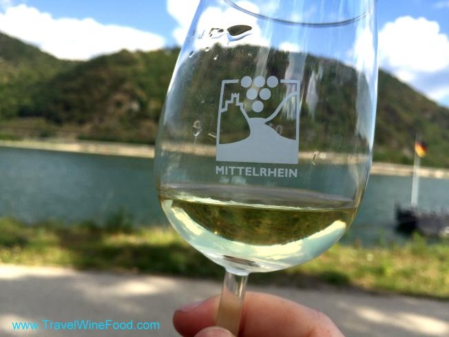 mittelrhein-middle-rhine-wine