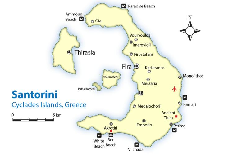 santorini-map-1500-56b2976f3df78cdfa0040338.png