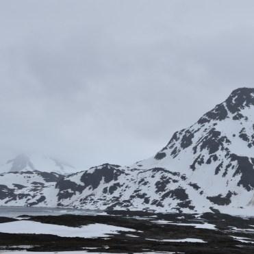 Greenland - 2 of 63