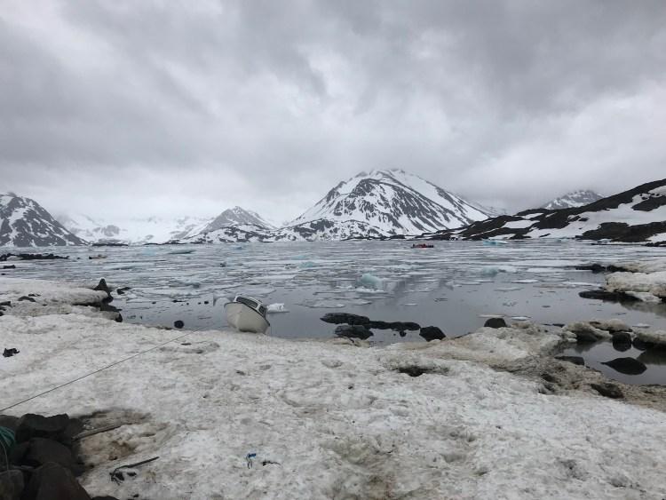 Greenland - 25 of 63