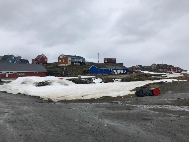 Greenland - 26 of 63