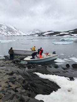 Greenland - 49 of 63