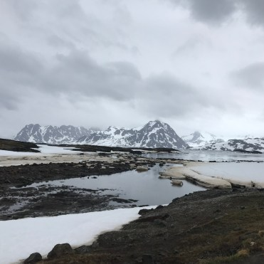 Greenland - 5 of 63
