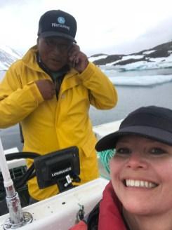 Greenland - 53 of 63