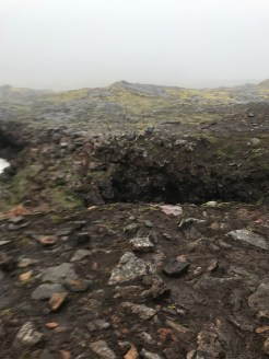 Iceland - 100 of 572