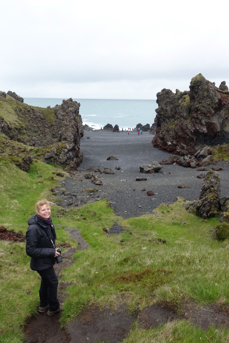 Iceland - 256 of 572