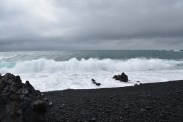 Iceland - 257 of 572