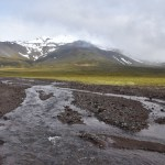 Iceland:  Snaefellsnes Peninsula, My Jules Verne Day!