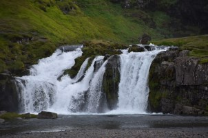 Iceland - 393 of 572