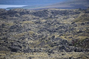 Iceland - 446 of 572