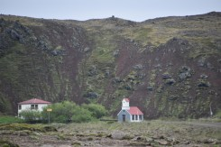 Iceland - 482 of 572