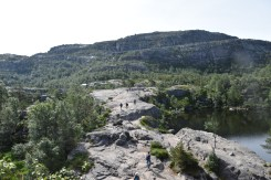 Norway - 261 of 334