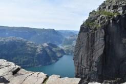 Norway - 290 of 334