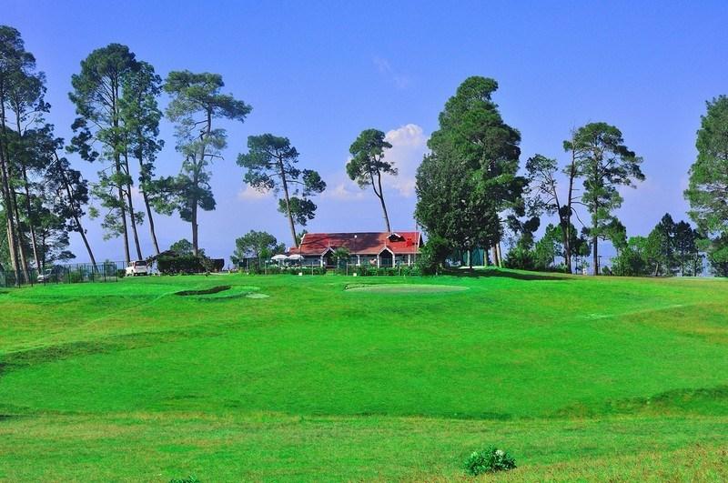 431429501Ranikhet_Upat_Golf_Course_Main